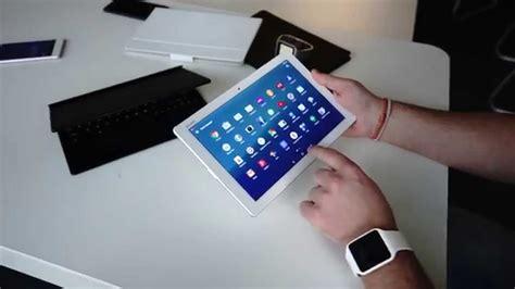 Sony Tablet Z4 Di Malaysia sony xperia z4 tablet