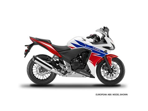 2014 honda cbr600rr for sale 2014 honda cbr 1000rr for sale 14 used motorcycles from 3 567
