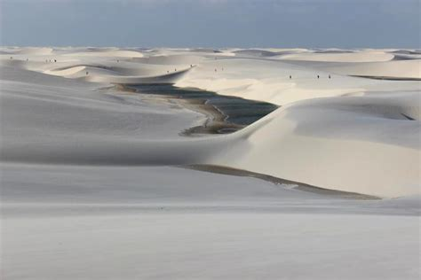 formano len len 231 243 is maranhenses un deserto differente alla ricerca
