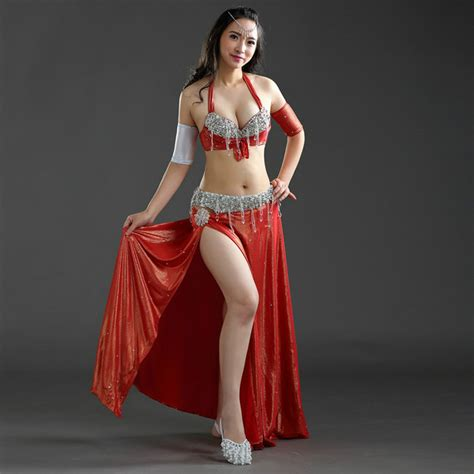 hot sek aliexpress com buy oriental dance costumes pollywood