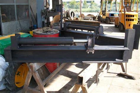 pedana di bosco prezzo pistone idraulico spaccalegna a colonnella kijiji