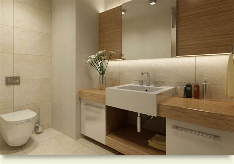 custom bathrooms designs custom bathrooms lone star remodeling
