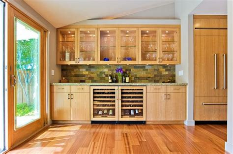 wood kitchen cabinets with wood floors six tips for fabulous hardwood floors