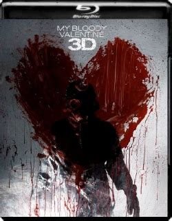 axl movie 1080p torrent download download my bloody valentine 2009 yify torrent for 1080p