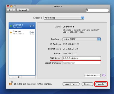 Configure L Server by Setup A Dns Server Okay How Are You