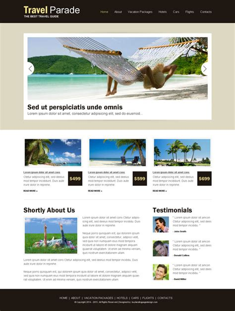 creating html templates 50 discount on html website templates to create your