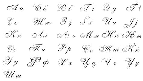 Card Stitch All Cursive Letters Template by Mac 233 Donien Grammaire Alphabet 201 Criture Wikiversit 233