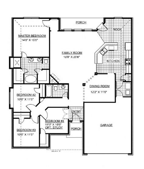 Jim Walter Homes Floor Plans Gurus Floor | jim walter homes floor plans best of jim walters floor