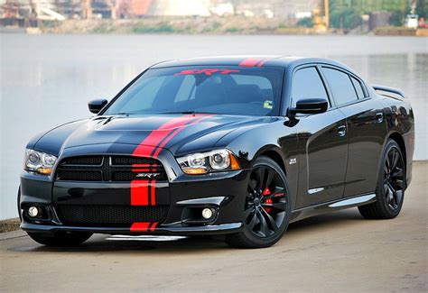 when was the dodge charger made where is the dodge charger made prettymotors