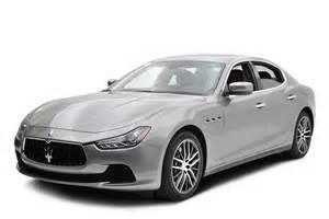 2015 Maserati Ghibli Msrp 2015 Maserati Ghibli
