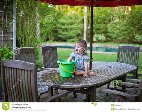 Backyard Expressions by Backyard Expression Stock Images Image 19640294
