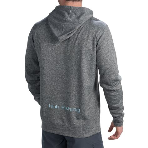 Hoodie Suspension huk high performance icon hoodie for save 45