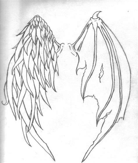 tattoo inspiration demon bat tattoo ideas bat wings tattoo bat tattoos peg it