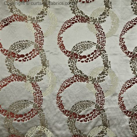 flame pattern fabric uk exposure 3512 by prestigious textiles in flame 306 curtain