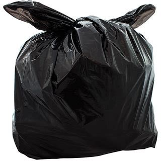 Berkualitas Buy One Get One Sports Bag buy 1 get 1 free offer 50pcs disposable garbage trash waste dustbin bags for 20x26 buy buy