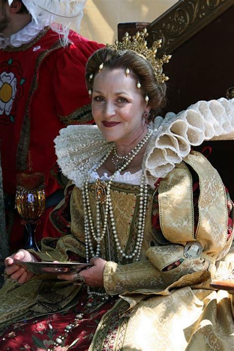 1000 images about ren faire ideas on costume 1000 ideas about renaissance festival costumes on