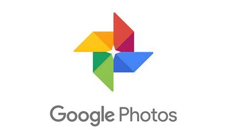 google images recognition google photos prepares to welcome enhanced facial