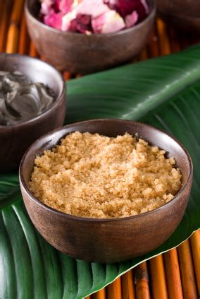 body scrubs to prevent razor bumps the road to beautiful should not be paved with razor bumps