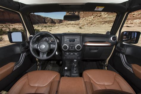 jeep africa concept jeep 2015 wrangler production autos post