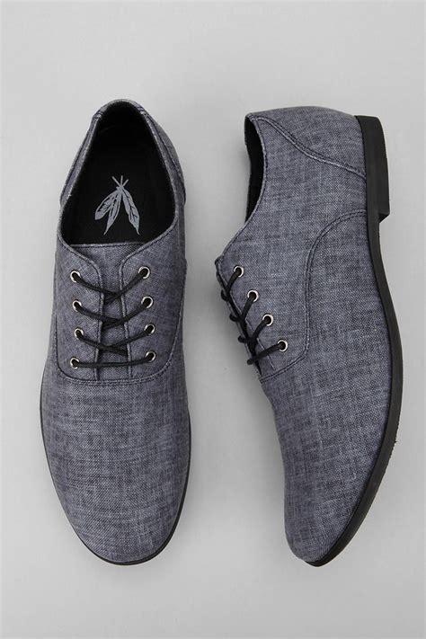 best 25 s shoes ideas on dress shoes