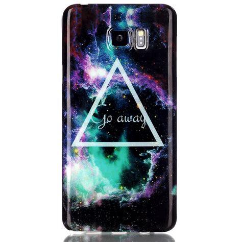 Casing Samsung Galaxy S7 Edge Softcase Bumper Motif Batik 14 for samsung galaxy phones s7 edge soft rubber pattern tpu silicone cover ebay