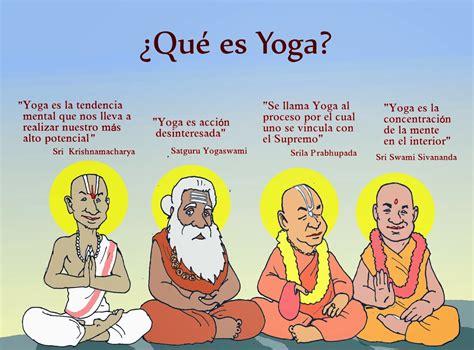 imagenes con frases sobre yoga frases de yoga yogatravel