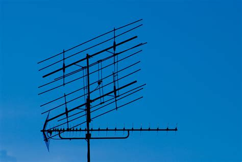 Search Ota Digital To free tv antenna search engine at search