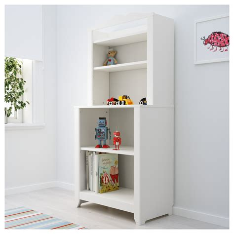 ikea white changing table hensvik changing table cabinet white ikea