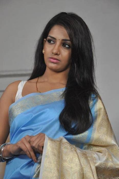 Royal Top Blouse Hq thank god for some skin color bhavani reddy silk saree just sarees india pakistan s asia