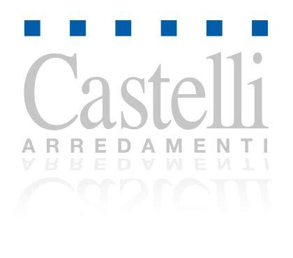 castelli arredo ufficio arredamenti castelli it mobili moderni e classici delle