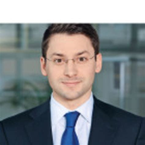 Credit Suisse Mba by S 233 Bastien Z 246 Ller Portfolio Manager Credit Suisse Xing