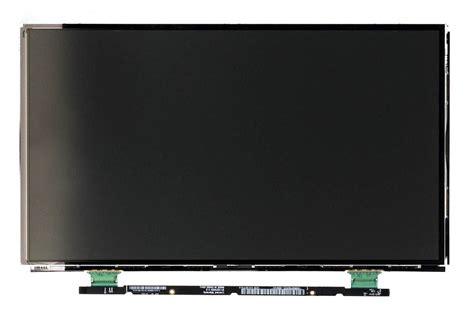 Lcd Macbook Air 11 Inch thay m 224 n h 236 nh macbook air 11 6 inch a1370 2010 2011 lcd