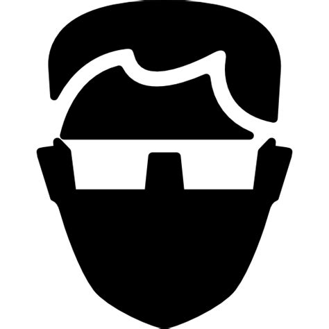 glass logo png safety glasses free fashion icons