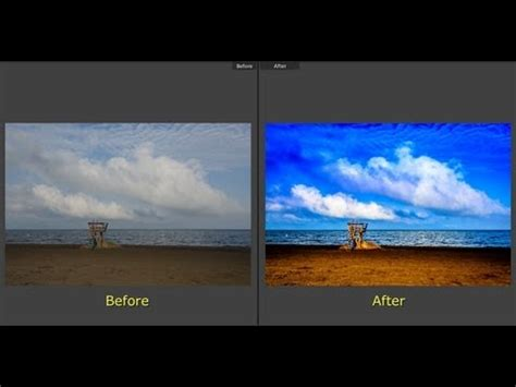 lightroom download free full version myegy adobe lightroom 5 free download full version d4d