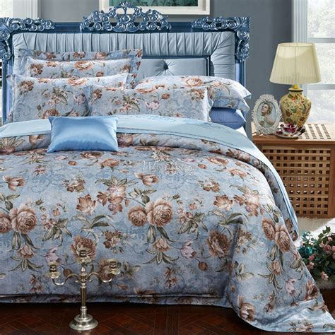 Bedding Sets Bedding Sets Pinterest Cotton Bedding Bedding Sets And Bedding Bed Sets Cotton 4pcs Jacquard Luxury Bedding Set Satin Bed Linen Bedclothes