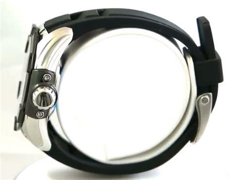 Jam Tangan Seiko Velatura Jn294 spesifikasi dan harga seiko velatura srh019p1 jam tangan