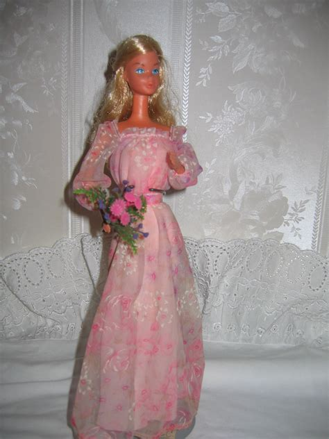 antiques collectibles dolls vintage 1960 s mattel quot kissing quot barbie