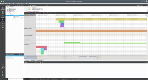 qt programming in 24 hours configuring qt creator for the raspberry pi