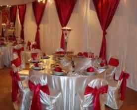 arreglos de salon para boda pin decoracion de salon bodas 351033 t0jpg on pinterest