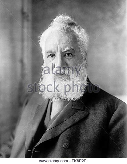 encyclopedia of world biography alexander graham bell graham bell portrait stock photos graham bell portrait