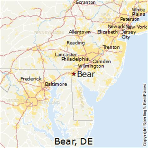 houses for sale bear de best places to live in bear delaware
