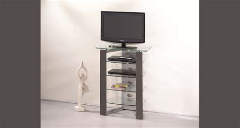 petit meuble tv pour chambre meuble tv haut pour chambre