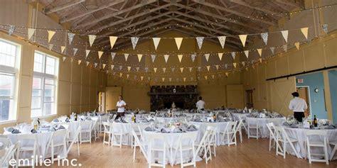 camp ketcha weddings  prices  wedding venues