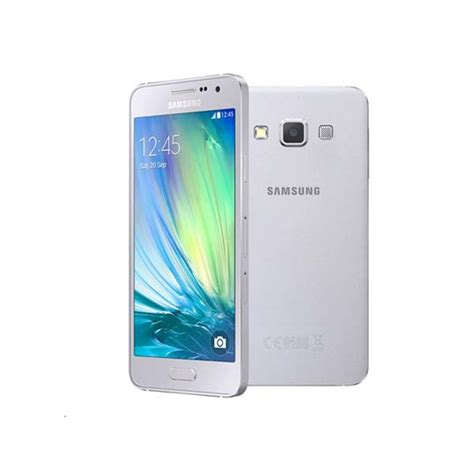 Samsung A3 Duos samsung galaxy a3 duos 2014 price in pakistan specs reviews techjuice