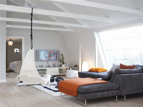 bedroom hanging chair beautiful hanging chair for bedroom that you ll love
