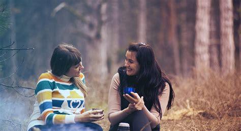 tipps gegen langeweile zuhause alleine outdoor unternehmungen zu zweit langeweile tipps