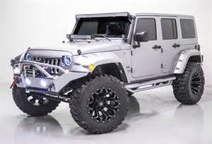 4 Door Jeep Wrangler Sport Jeep Wrangler Unlimited Sport Utility 4 Door 55 550 00