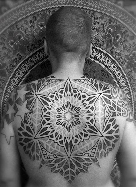 best geometric tattoo london 921 best images about geometric tattoos on pinterest