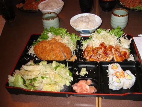 japanese foo top 50 japanese food blogs 187
