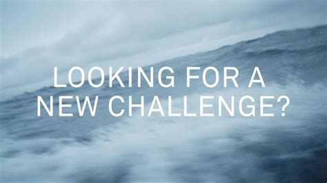 the new challenge swedish sea rescue society looking for a new challenge
